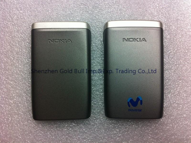 Панель для мобильных телефонов For Nokia , Nokia 2760