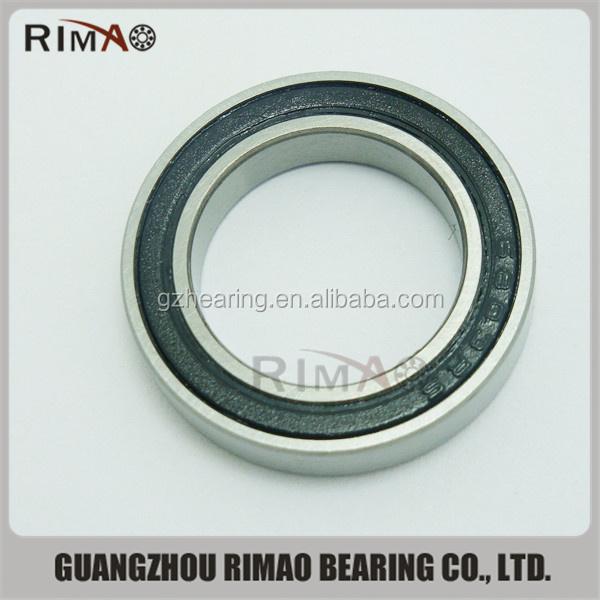 6803  steel bearing.jpg
