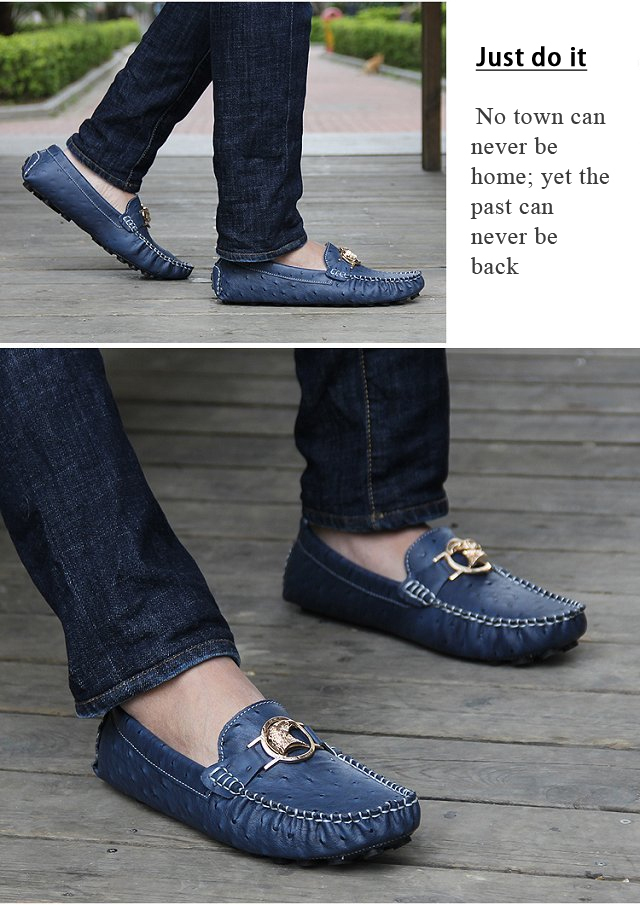 italian mens leather shoes mens flat sole shoes mens