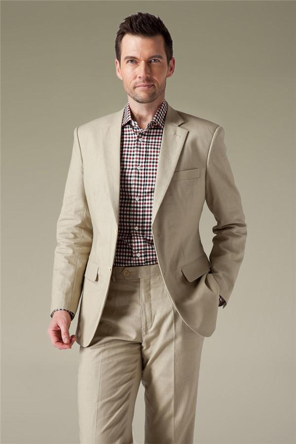 Summer Wedding Suits Men - Buy Summer Wedding Suits Men,Summer ...