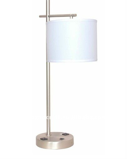 are hotel lamp hotel lighting motel lamp for table lamp floor lamp. Black Bedroom Furniture Sets. Home Design Ideas