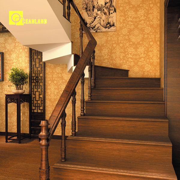 Houses Designs Cheaper Interior Floor Tile Wood Like Ceramic Buy