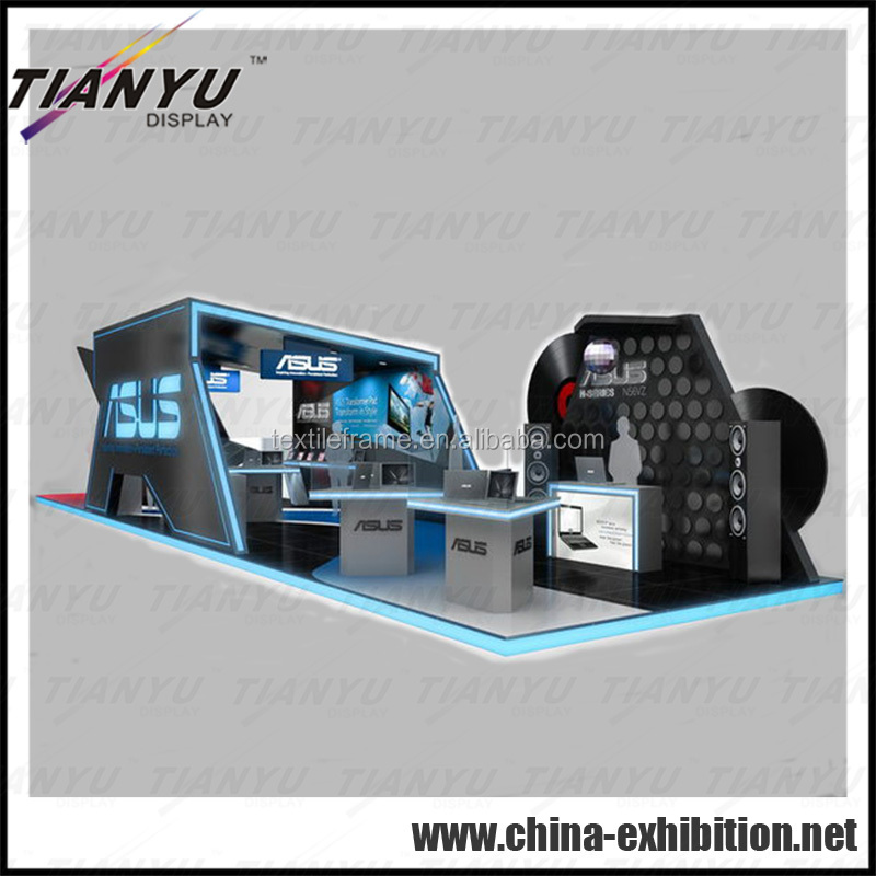 Exhibition Booth Accessories : Advertising trade show exhibition equipment buy