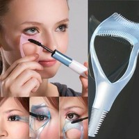 Инструменты для макияжа Imixlot 36PCS 3 1 CL0182