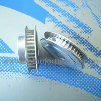 Шкив FX T2.5, 60 10 20teeth 10