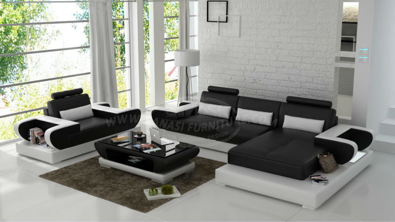 2014 latest sofa design living room sofa buy 2014 latest for Latest living room furniture designs