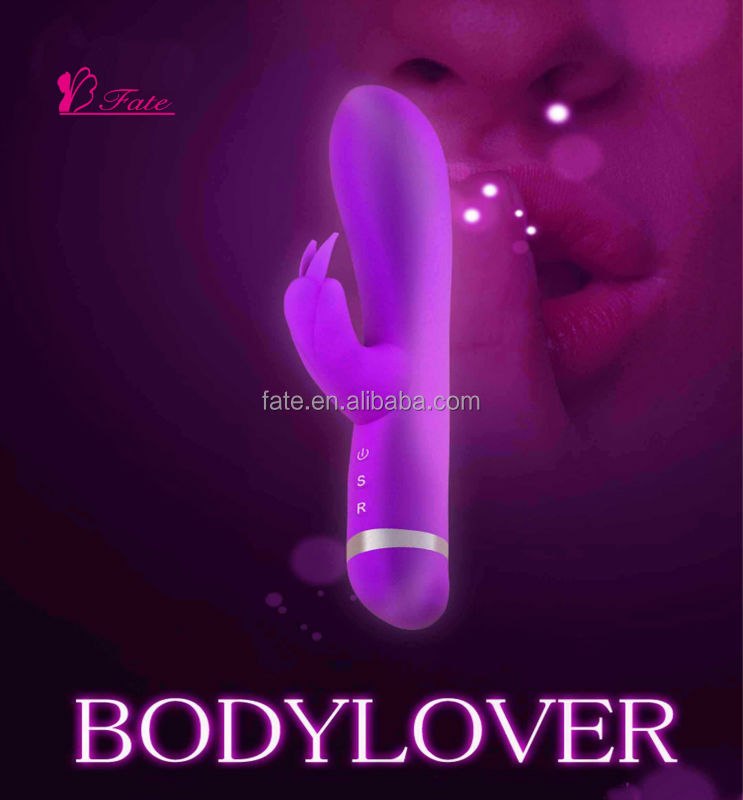 G-Spot rabbit 2 motor Massager for hot sexy women picture sexy hot nude pictur women pictures of men wedding coats
