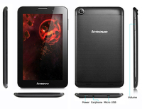 Планшетный ПК Other Lenovo A3000 7/android 4.2 1024 * 600 GPS 3G