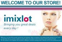 Тарелка Imixlot  FG09018