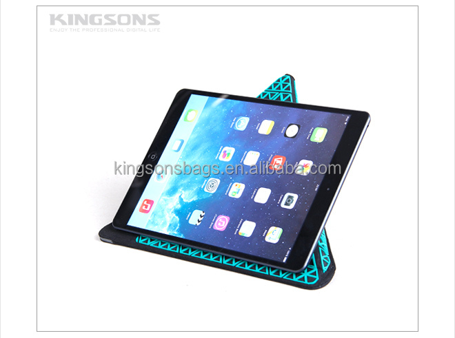 professional factory supply tablet bumper case