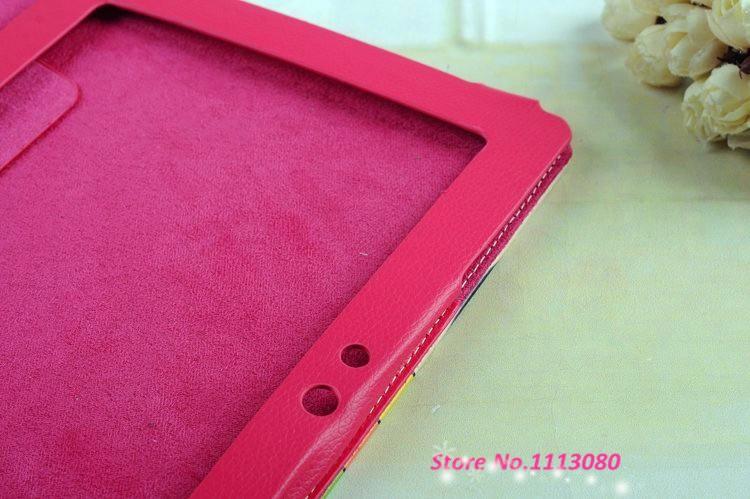 Чехол для планшета For Lenovo s6000 10.1 inch tablet Lenovo S6000 Lenovo S6000 &