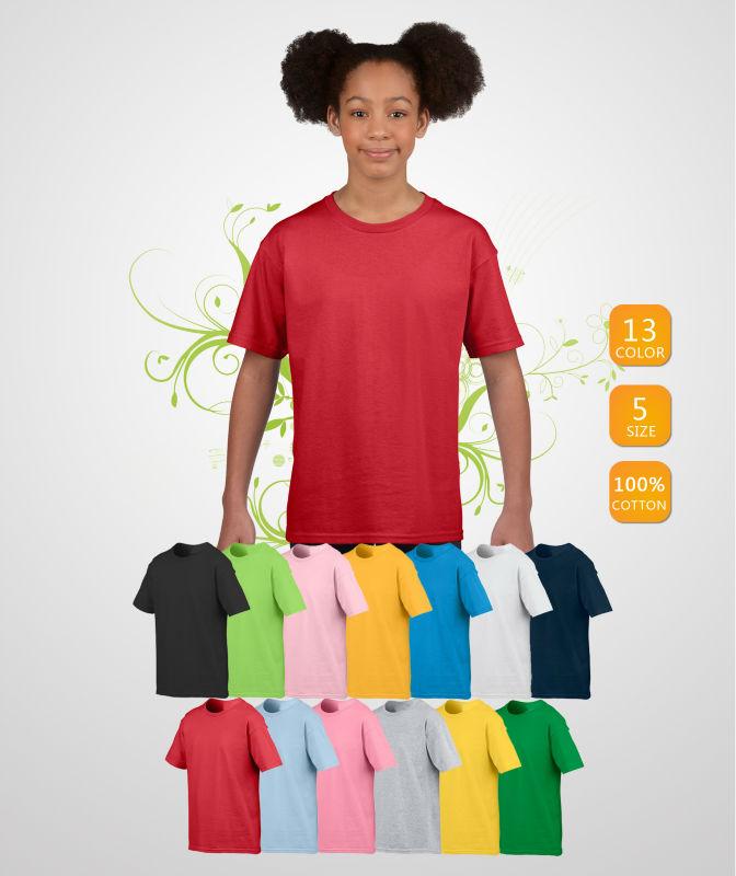 Small order custom thermochromic t shirt buy for Buy custom tee shirts