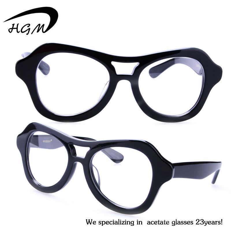 Fashion 2015/2014 Designer Glasses Frames For Men - Buy ...