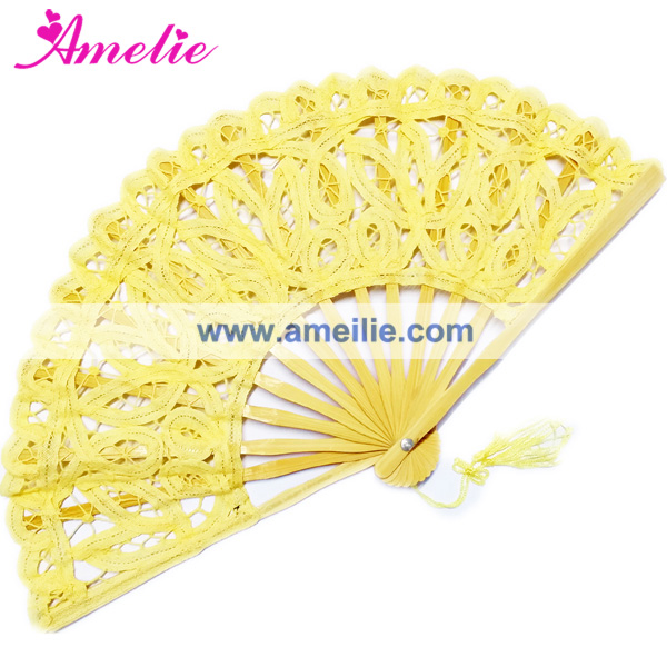 A-Fan089-#14 Yellow.jpg