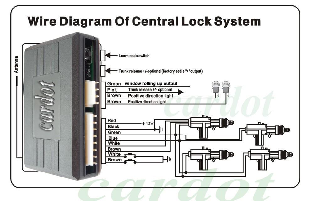 tekonsha prodigy ke controller diagram get free image about wiring diagram