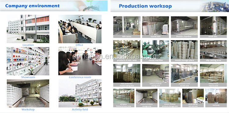 china manufacturer factory direct porcelain long dish