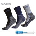 SANTO-Autumn-Climbing-Series-Men-S-Full-thicking-Coolmax-Quick-drying-socks-for-Outdoor-Sports-Ski