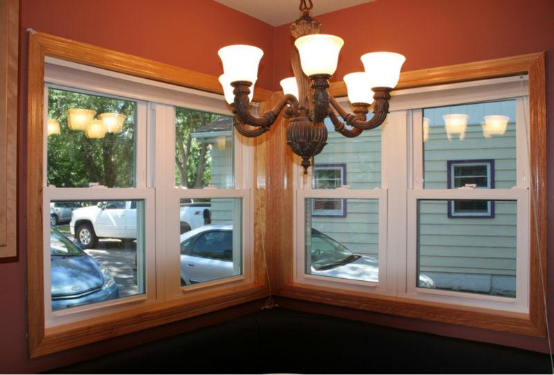 Best window grill design for kerala homes joy studio for Top window design