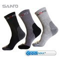 New-Hiking-Series-Men-s-Half-full-thicking-Coolmax-Quick-Drying-Outdoor-Sports-Socks-forHiking-Climbing