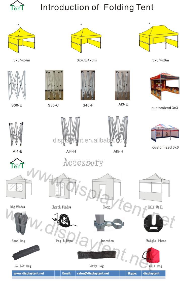 Display  Tent-Paper.jpg