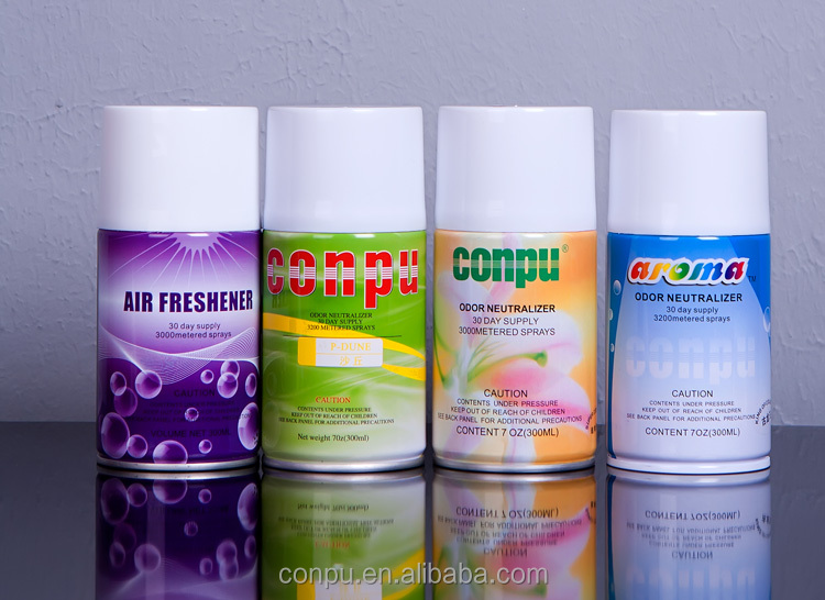 Air freshners 300ml room air freshener kp0606