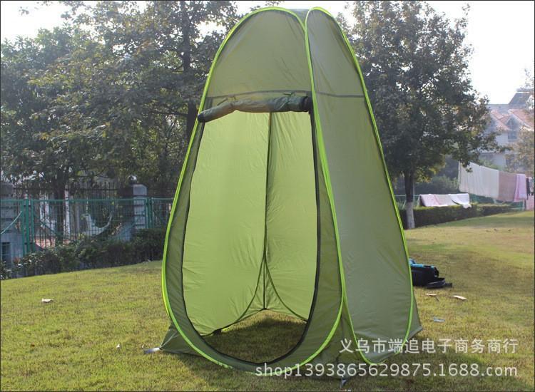 Туристическая палатка R&R , /changiing T44