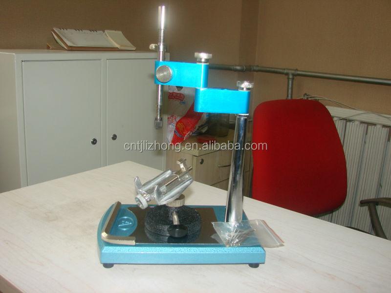 dental Surveyor for dental lab equipment