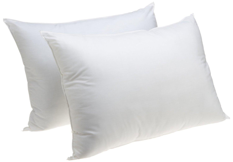 2015 new hot vente h tel confortable canard plume d 39 oie oreiller pour lit oreiller id de - Laver oreiller en plume ...