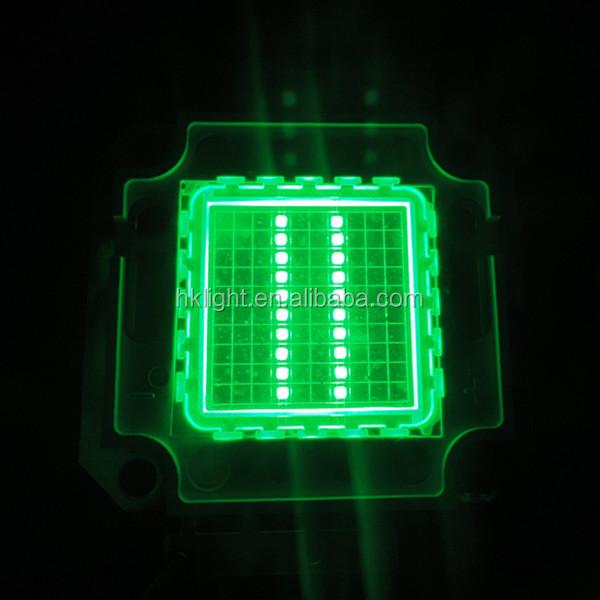 china supplier low price 12v 20 watt high power led chip
