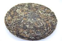 Белый чай LIDA 357 * 2009