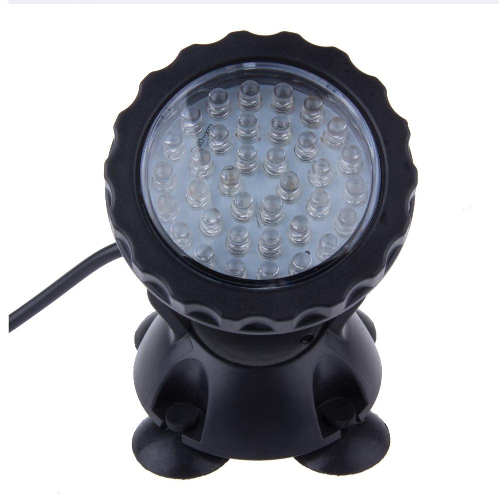 что-то купить прожекторы светодиодные для пруда законопроект утвердит областной