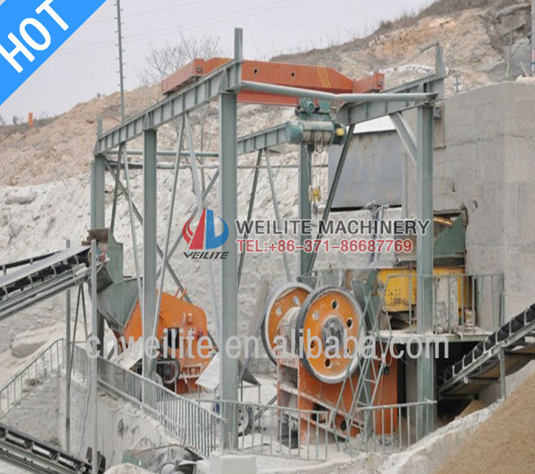 the totipotent crushing equipment is made Crusher output discharge opening size (mm) adjusting range of discharge opening (mm) processing capacity  crushing equipment output cone crusher chart.
