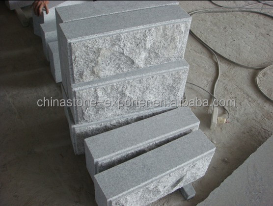 Granite G603 Fireplace Hearth Slabs Buy Fireplace Hearth Slabs Natural Fireplace Hearth Slabs