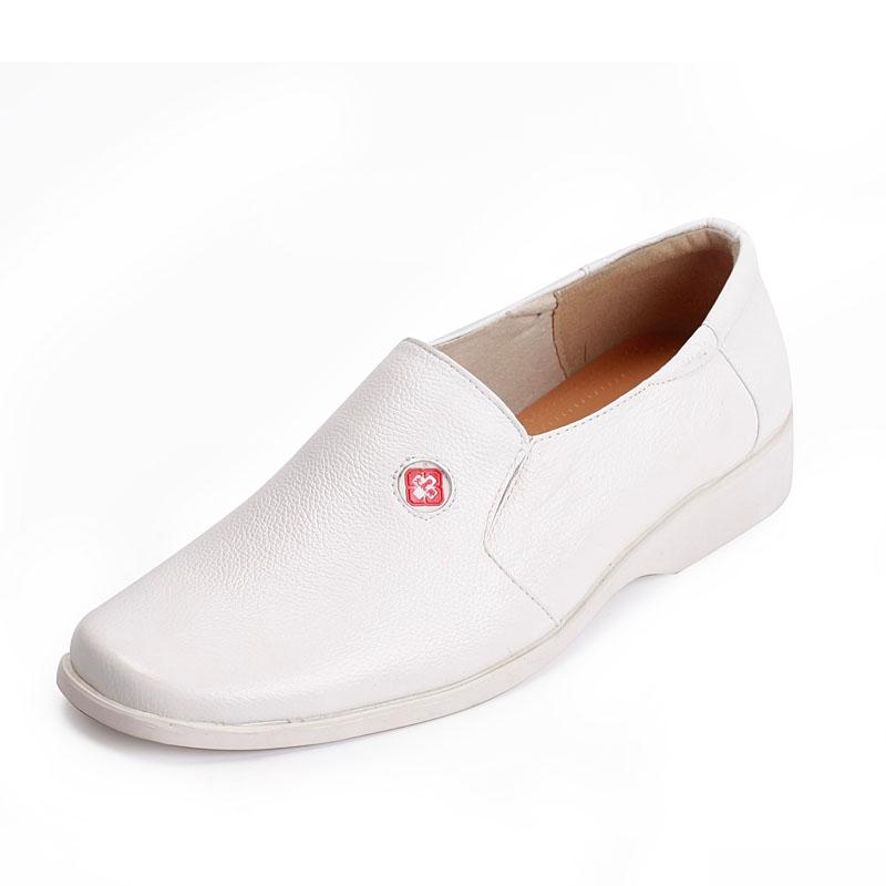 shoes buy white shoes white wedding shoes high heel men dress shoes