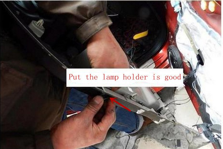 7W дверей проектор призрак тень света / led Добро автомобил / лазерные лампы для Фольксваген Поло седан