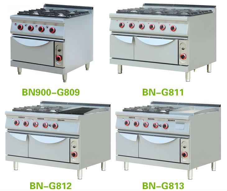 cosbao commercial quipement de cuisine justa bn g813