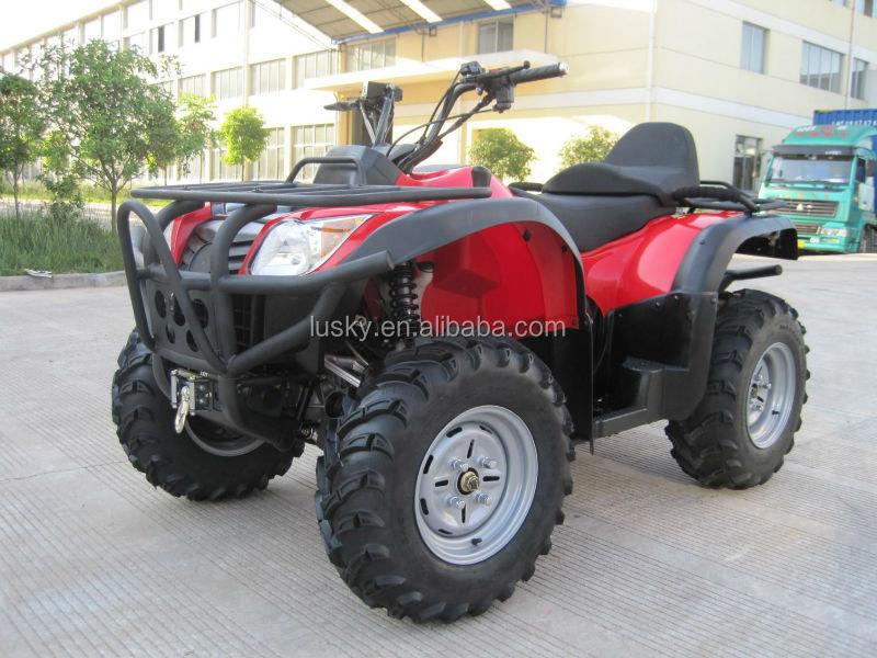 ATV500 3.jpg
