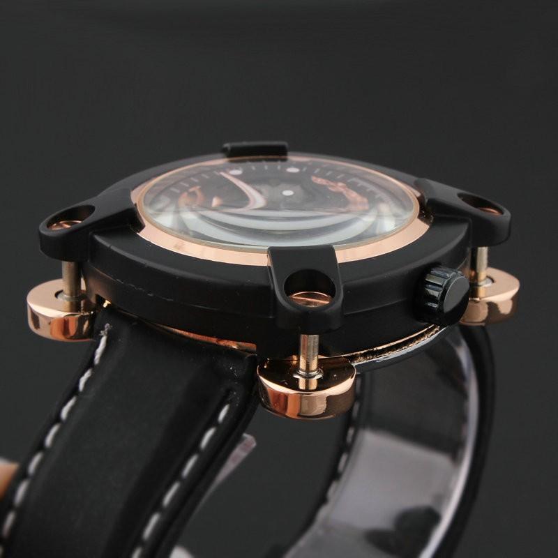 Мужские наручные часы купить недорого в интернет