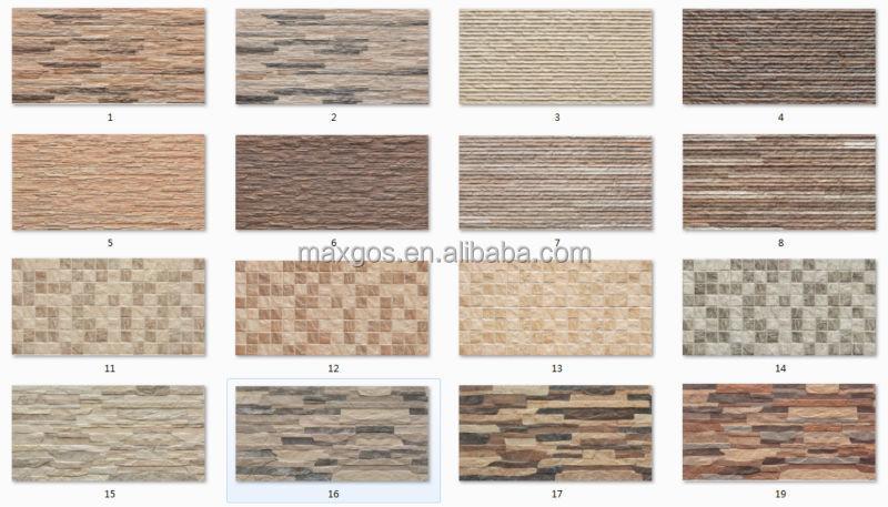 Floor Tiles For Sale Gallery Modern Flooring Pattern Texture