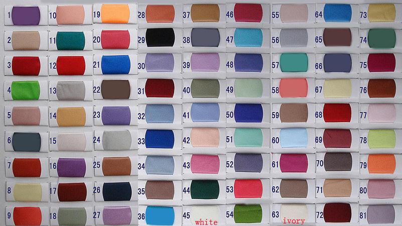 Color Chart-1.jpg