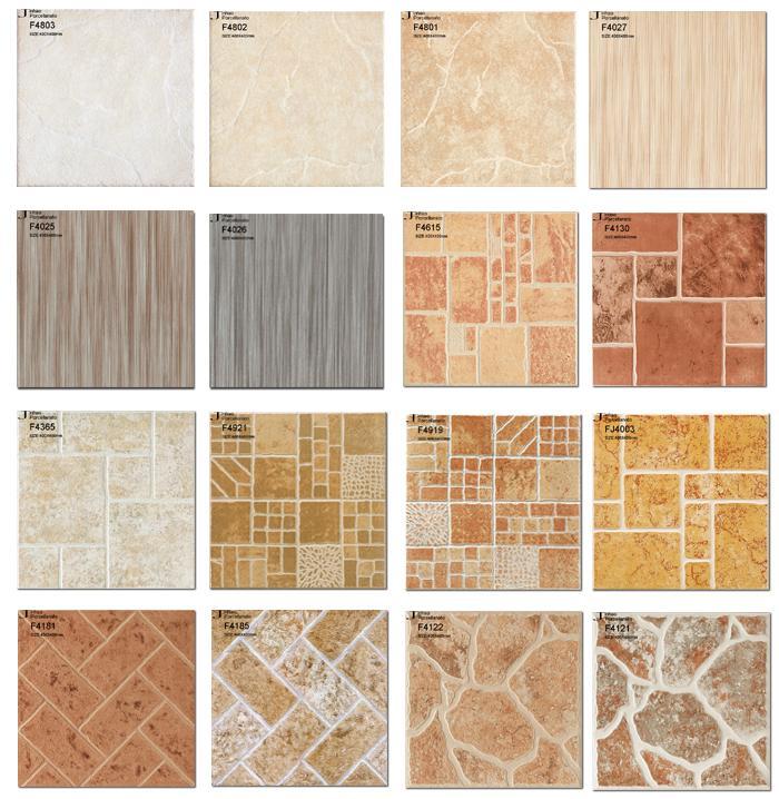 Types Of Ceramic Tiles BjyohoKitchen Floor Italian