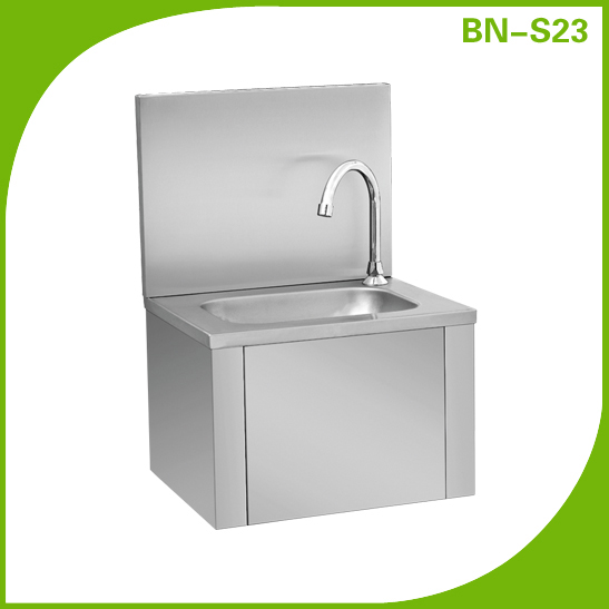 Wash Basin For Kitchen : ... Wash Sink,Wash Basin With Stand,Stainless Steel Kitchen Sink Product