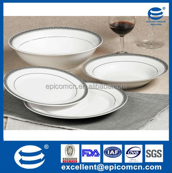 19 pcs l gant double argent jante motifs cuisine for Fourniture cuisine