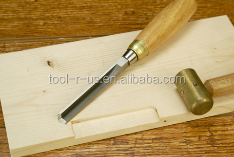What is a Beveled Edge Beveled Edge Chisel Chisel For