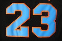 Колготки для мужчин 23 , TOONES REV 30 Space Jam Michael Jordan Jersey