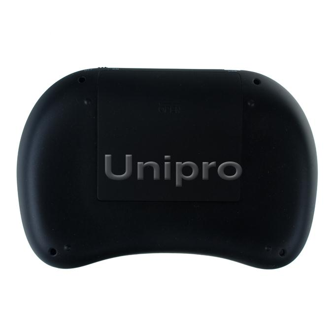 Russe clavier anglais Rii Mini i8 Multi - médias télécommande Touchpad poche pour TV BOX PC portable Tablet PC Mini