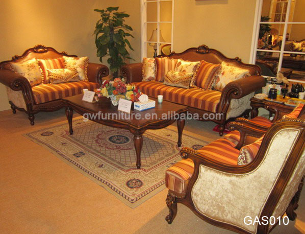 Cheap European Style Sofa Se Home Furniture View Cheap European Style Sofa Se Home Furniture