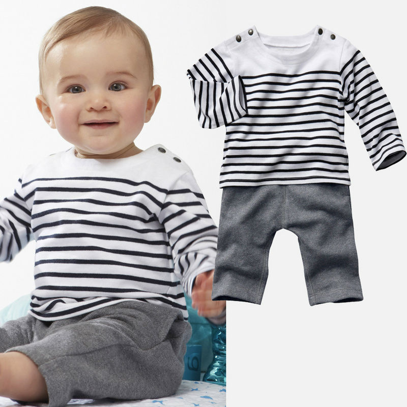 product detail  baby sets korean brands clothes shopping child clothing