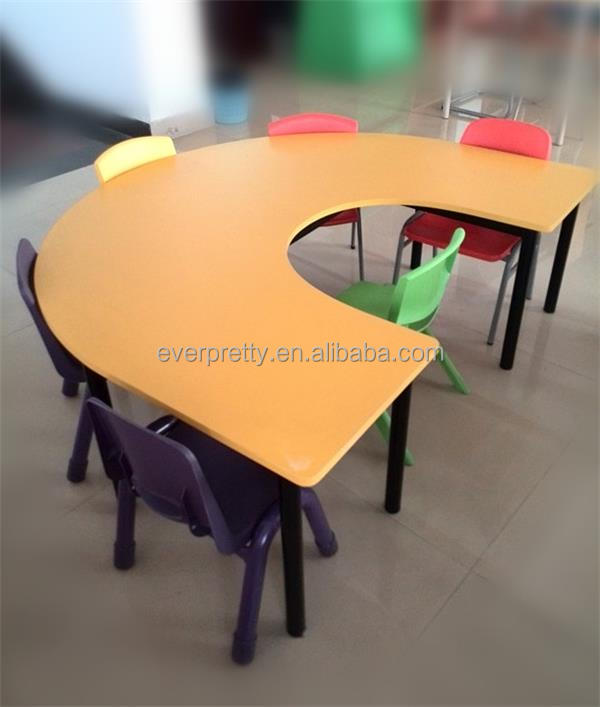 Desk And Chair Free Daycare Furniture Used Daycare Furniture Sale Kindergarten Classroom