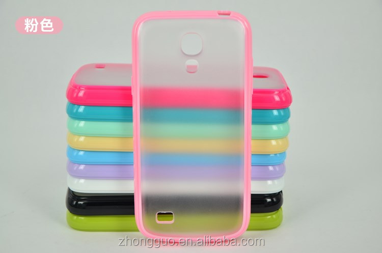 wholesale hot selling mobile phone case for samsung s4 mini